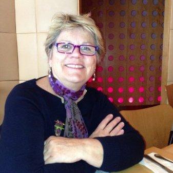 Jeanie Whitecraft