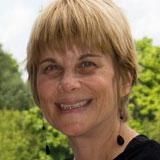 Gina Calhoun