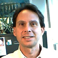 Mark Salzer