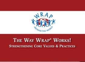 The Way WRAP Works