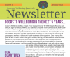 January Newsletter D2W
