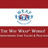 The Way WRAP Works